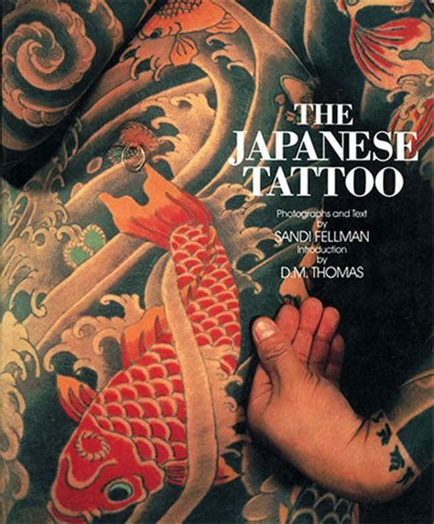 irezumi tattoo process the japanese tattoo 187 free pdf magazines digital editions