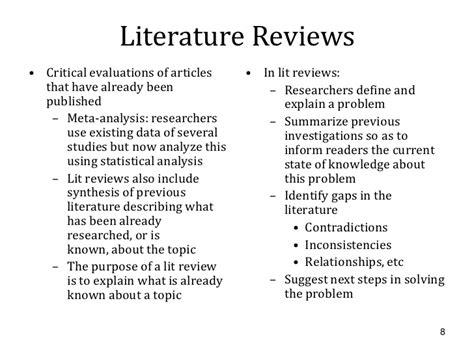 literature review template apa sample photo heavenly runnerswebsite