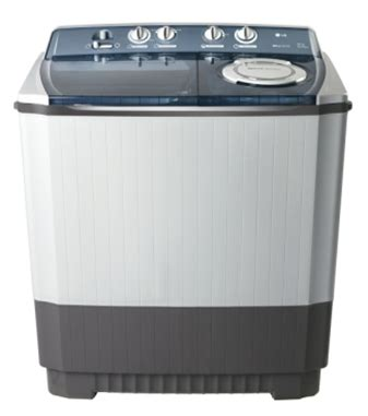Mesin Cuci Lg Turbo Drum Express Wash Jual Lg Mesin Cuci Tub Wp 1460r Murah Bhinneka