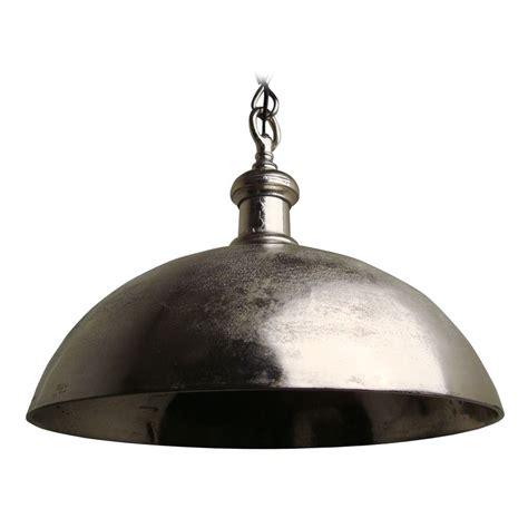 Metal Pendant Lights Vintage Style Pendant