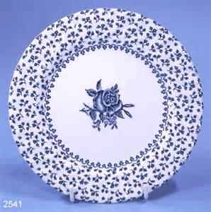 royal victoria rose bouquet vintage tea plate sold