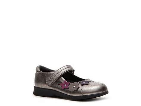 How To Use Dsw Gift Card Online - nina sugar girls toddler dress shoe dsw