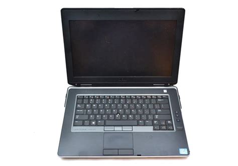Laptop Dell Latitude E6430 Atg i5 3340m 4gb 128gb ssd dell latitude e6430 atg 14 quot laptop