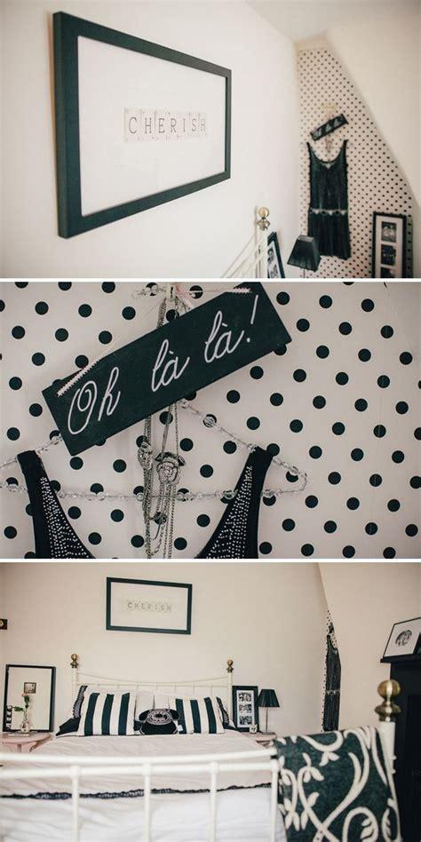 monochrome bedroom 17 best ideas about monochrome bedroom on pinterest black bedroom decor