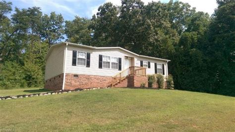 houses for rent in reidsville nc mobile home for sale in reidsville nc double wide manufactured reidsville nc