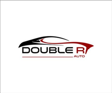 logo services auto automotive logo design galleries for inspiration page 4