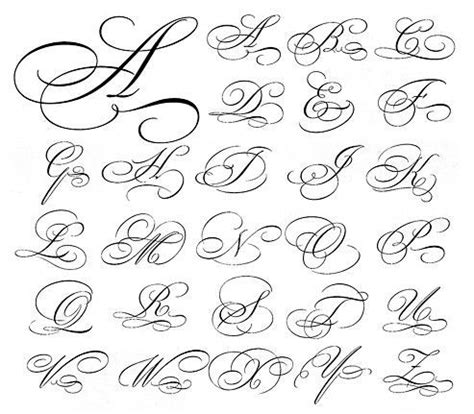 1368 best calligraphy images on pinterest hand lettering