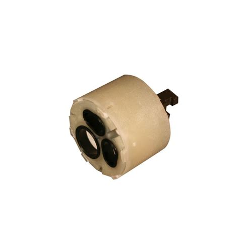 American Standard Shower Valves by American Standard 023529 0070a Na 47mm Cartridge With