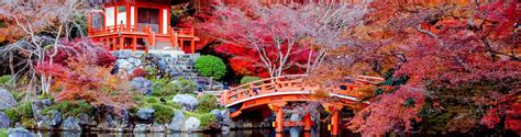 1325201898 le japon le japon japon