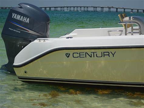 fishing boat rentals destin fl boats rates destin vacation boat rentals