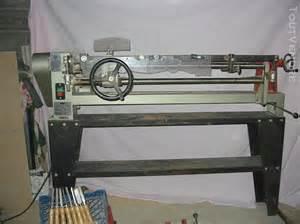 mandrin tour a bois occasion tour 224 bois killinger mm avec copieur manuel posot class
