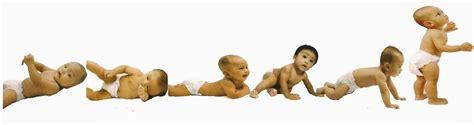Pil Gugur Kandungan 4 Bulan Berat Badan Ideal Bayi 9 Bulan Dalam Kandungan