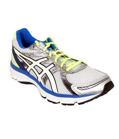 white running shoes for asics white running shoes for price in india buy