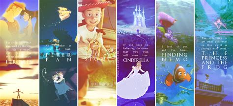 disney wallpaper tumblr quotes disney quote wallpaper wallpapersafari