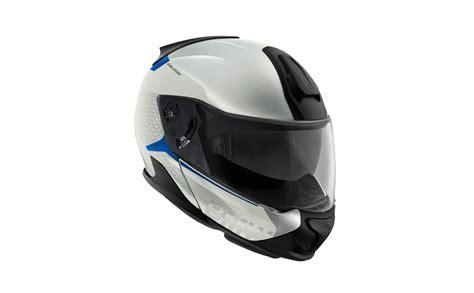 Bmw Motorrad Helmet Communication System by Motorrad Rider Equipment Helmets System 7 Carbon Helmet