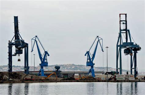 capitaneria di porto di ancona porti capitaneria ancona esami in italiano per comandanti