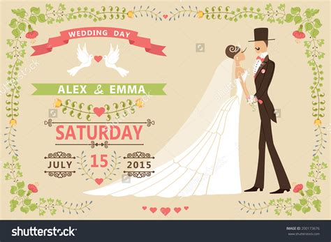 wedding invitation card design template wedding invitation cards designs templates