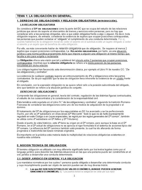 Derecho Civil II 2015 UNED | Pagos | Caso de ley