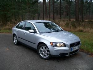 Vauxhall Garage Eastleigh F O R S A L E Low Mileage Volvo S40 For Sale Parts Or
