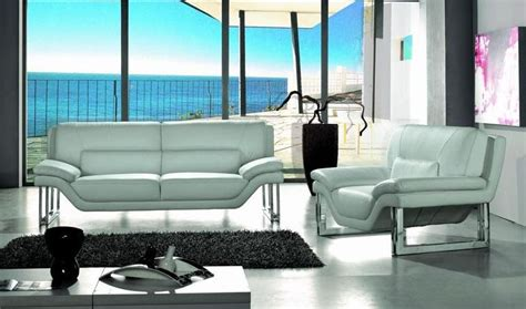 modern living room sets new york contemporary leather living room set las vegas