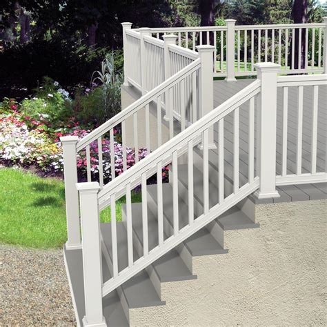Decorative Metal Porch Posts by Decorative Metal Porch Posts Pictures To Pin On