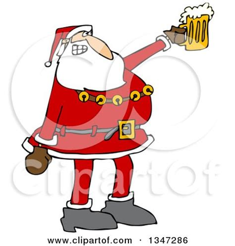 funny beer cartoon funny beer mugs clip art cliparts