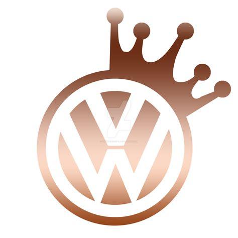 volkswagen logo vector logo vector volkswagen idea de imagen coche