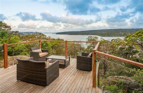 hilltop cottage nsw national parks
