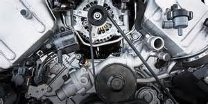 What Does Automotive Engineering Automotive Engineering Tuning Vw