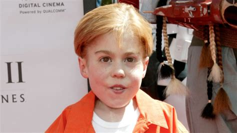 josh ryan evans last episode former child stars who met tragic fates