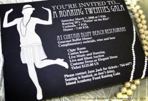 hosting a roaring 20s theme costume and ideas costumebox