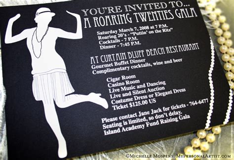 host a roaring 1920s twenties theme party resources and ideas hosting a roaring 20s theme party costume and party ideas