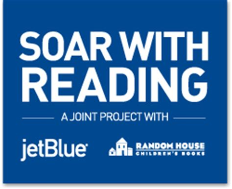 soaring on the cardinal house books donate a book to someone in need and enter to win the soar
