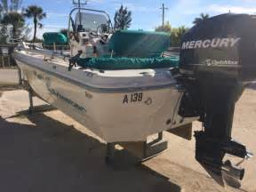 bay boats for sale florida bay boats for sale in st james city florida