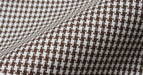 brown houndstooth pattern brown houndstooth shirts by proper cloth