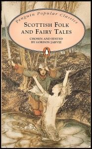 folk legends tales of apparitions outlaws and things unseen books favole inglesi di englishclass