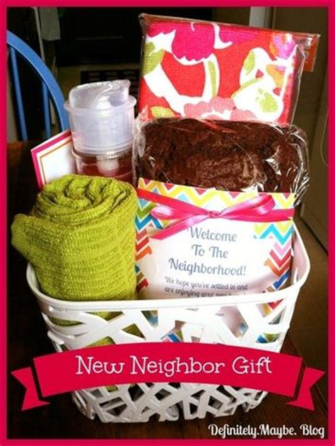 welcome to your new home gift ideas 10 creative housewarming gift ideas creative gifts and