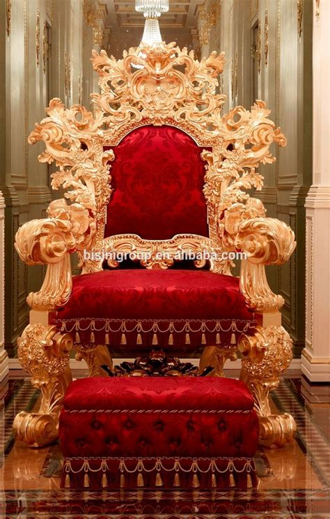 antique king throne chair 57 best royalty thrones and throne rooms images on