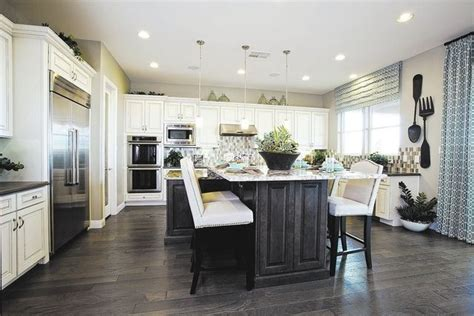 toll brothers kitchen cabinets toll brothers kitchen design kitchens toll