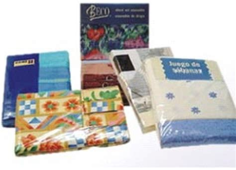 type of bed sheets other core relief items mahroz textile industries