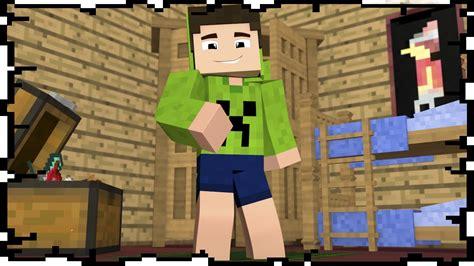 Search Spok Minecraft Quarto Do Spok Build Battle