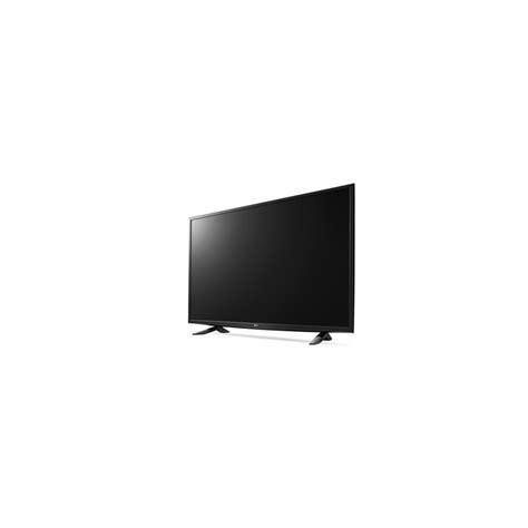Tv 49 Smart Tv lg tv 49 quot smart tv 49uh603v tvs photopoint