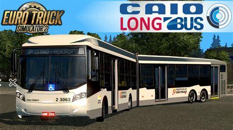 euro truck simulator 2 bus download free full version mega long bus mod v1 0 v1 24 x 187 download ets 2 mods