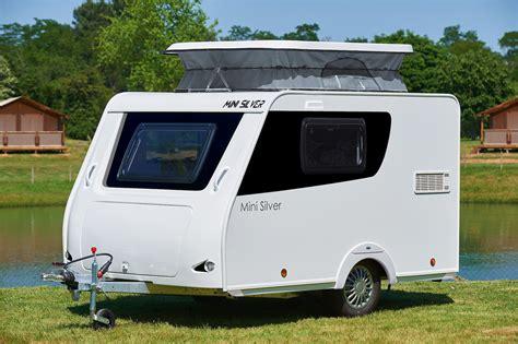 Caravan Awning For Sale Mini 270 Silver Pop Top Caravan
