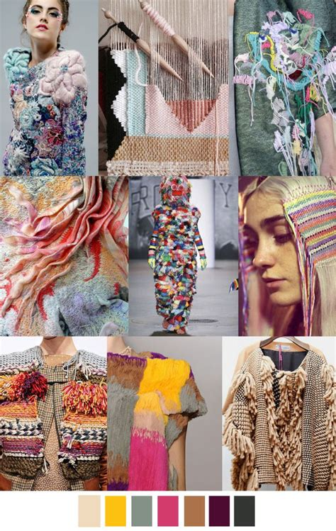 pintrest trends 2010 best images about trend forecast 2018 on pinterest