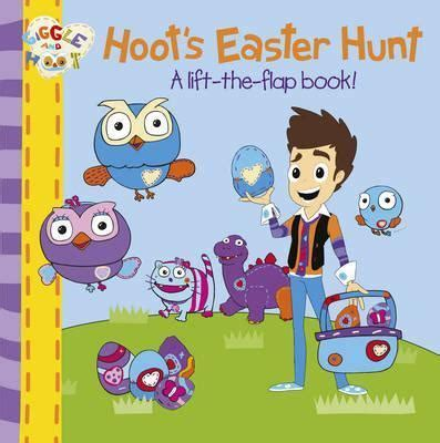 babies easter a lift the flap book books hoot s easter hunt a lift the flap book