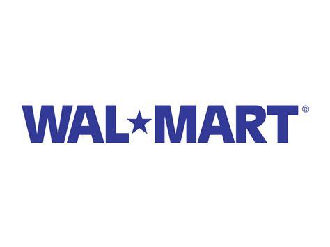 Wai Mat by Walmart Logo Logok
