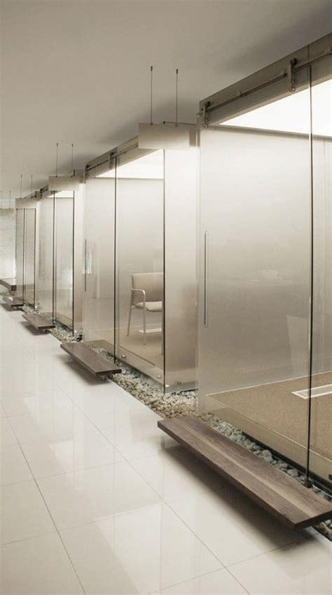 invest bank invest bank amman by symbiosis designs ltd