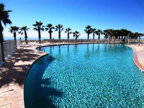 availibility  turquoise place orange beach al  vacation rental