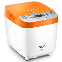Large Bread Machine Household Bread Machine Automatic Multi Function 500w